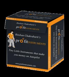 Profit Instruments Review image