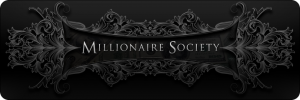 Mack Michaels Millionaire Society Review image