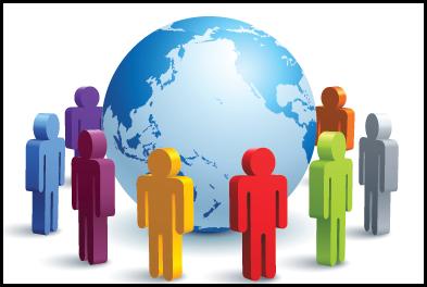 Marketing Methods Online image