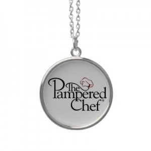 Pampered Chef Logo image
