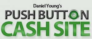 Push Button Cash Site Review image