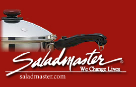 Saladmaster Review image