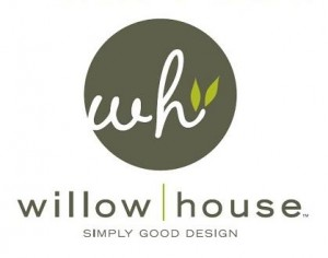 Willow House Review image