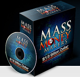 Mass Money Makers Review image