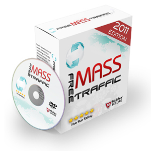 Free Mass Traffic Review image