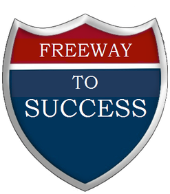 Freeway to Success Review image