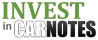 InvestInCarNotes.com Review image