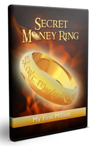 Secret Money Ring Review