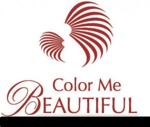 Color Me Beautiful Review image