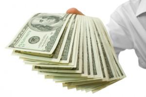 Compensation For Visalus Distributors image