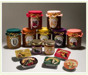 Homemade Gourmet Products image