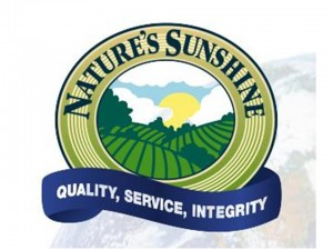 Nature's Sunshine Review image