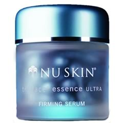 Nu Skin Products image