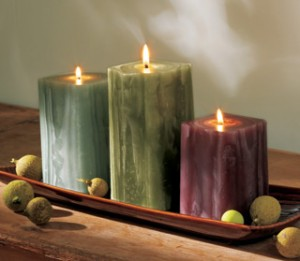 PartyLite Review image