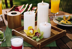 PartyLite Products image