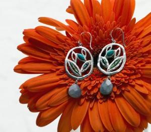 Silpada Designs Jewelry image