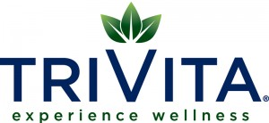 TriVita Review image