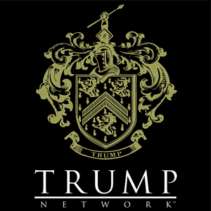 The Trump Network Review image