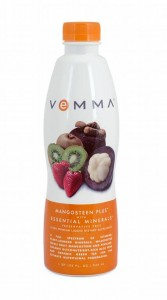 Vemma Products image
