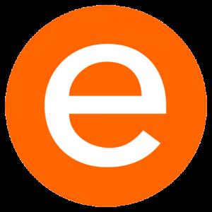 Vemma Logo image