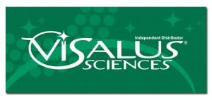 Visalus Compensation Plan image