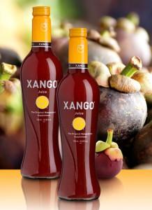 XanGo Products image
