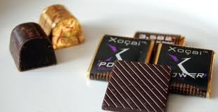Xocai Chocolate image