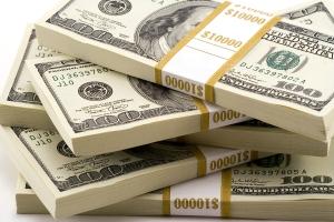 Yoli Compensation Plan Review image
