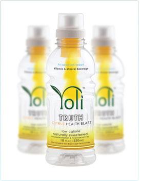 Yoli Products image