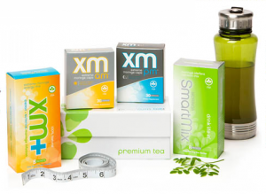 Zija Products image
