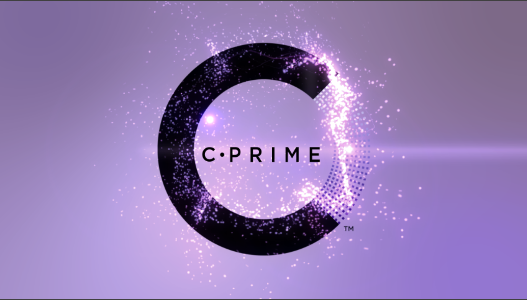 cPrime Review image