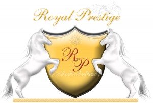 Royal Prestige Review Image