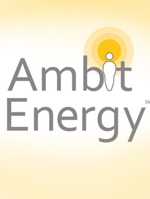 Ambit Energy Review image