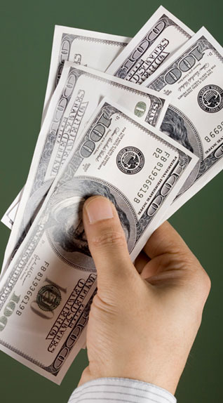 Compensation For YOR Health Distributors image