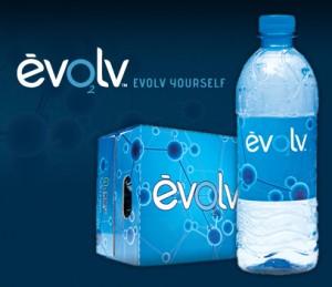 Evolv Health Logo image