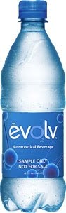 Evolv Water image
