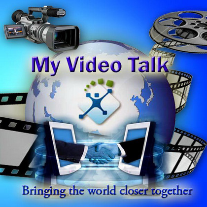 MyVideoTalk Compensation Plan image