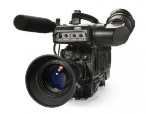 MyVideoTalk Logo image