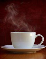 Organo Gold Coffee image