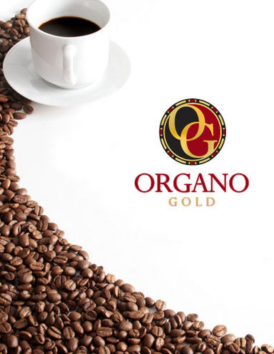 Organo Gold Review image