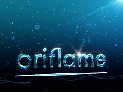 Oriflame Review image