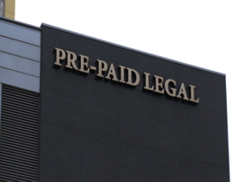 Pre-Paid Legal Services MLM Review image