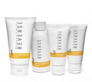 Rodan + Fields Skincare Products image