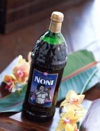 Tahitian Noni Juice MLM Review image