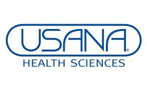 USANA Logo image