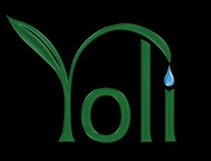 Yoli Logo image