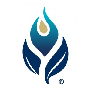 YOR Health Logo image