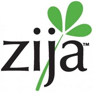 Zija Logo image