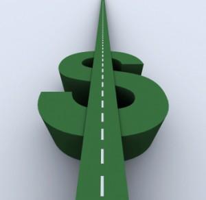 ASEA Compensation Plan Model image