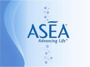 ASEA Compensation Plan image